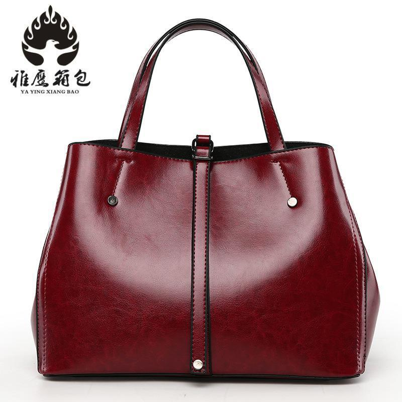 2018 Women Messenger Bag Luxury Handbags High Quality Women Bags Designer Purses And Handbags Crossbody Bags Clutch Famous Brand