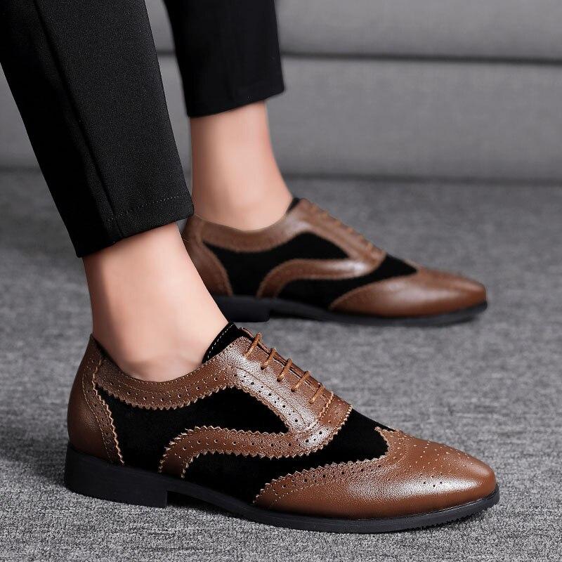 men dress shoes (16)