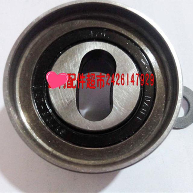 Geely CK CK2 CK3, automotor zahnriemen spannung in Geely CK CK2 CK3 ...