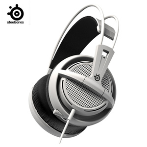 Image 3 - SteelSeries auriculares para ordenador, auriculares para jugar a PUBG, con actualización de 200v2 IG, para ordenador y juegos electrónicos