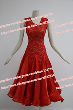 Eelegant ballroom Standard juvenile dance clothing,Salsa dance dress,Tango dance dress elegant comfortable dress B-5010