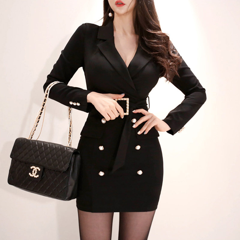 Fashion women new arrival high quality elegant vintage formal <font><b>dress</b></font> beach temperament comfortable work style <font><b>mini</b></font> <font><b>sexy</b></font> <font><b>dress</b></font> image