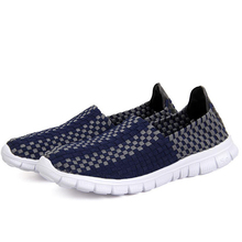 2017 Women's fashion Air mesh Shoes casual Flats shoes Net cloth Shoes For girls breathable Hollow Unisex Classic Clogs and Mule