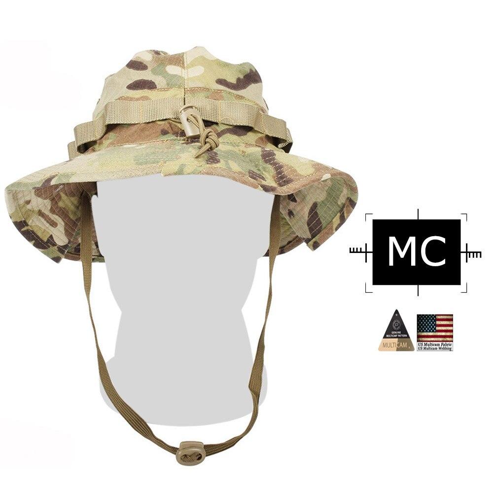 Купить кепки emersongear мужские камуфляжные тактические армейские