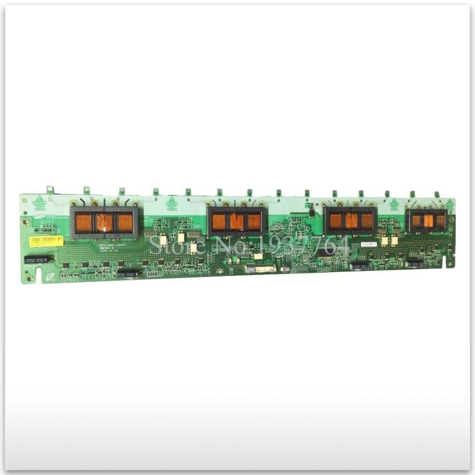 все цены на original for LTA400HA07 SSI-400-14A01 SSI_ 400_14A01 SSI400_14A01 SSI400-14A01 used board 1pcs онлайн