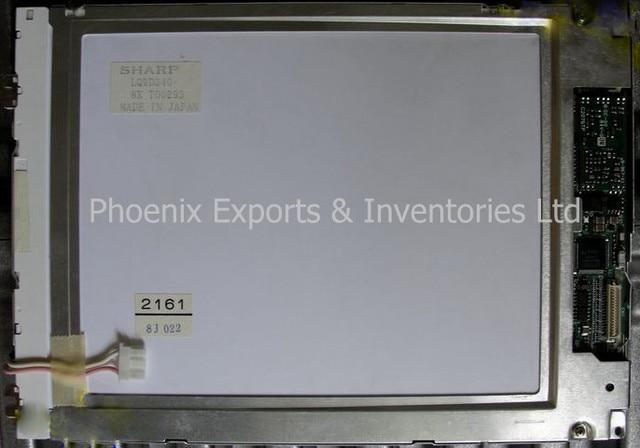 "LQ9D340H الأصلي 8.4 ""lcd شاشة عرض لوحة"