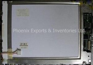 """Image 1 - Lq9d340h originale 8.4 """"pannello dello schermo lcd"""