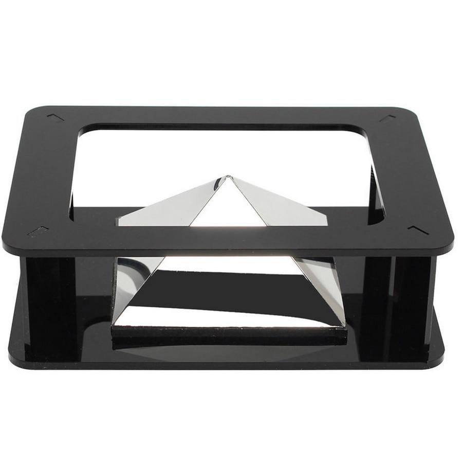 Holograafiline mobiiltelefonid 3D holograafiline - Kodu audio ja video - Foto 2
