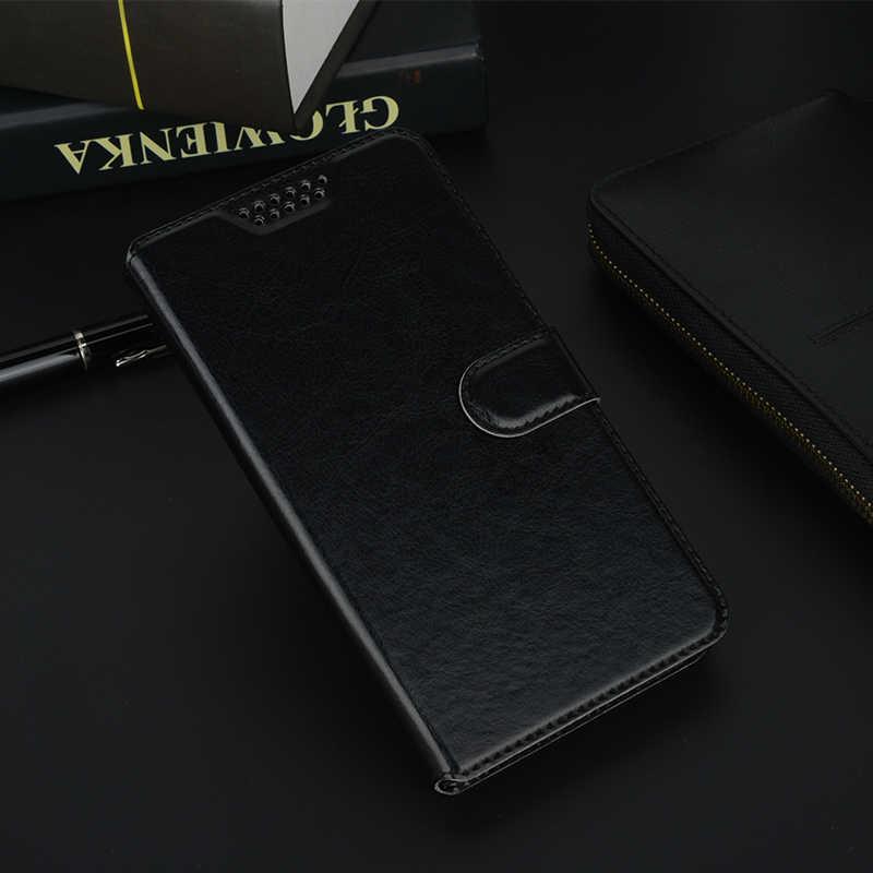 Fall für Samsung Galaxy Note 3 Neo/Lite/Mini N750 N7502 N7505 N9000 n9005 Brieftasche Flip Leder Telefon tasche Fällen
