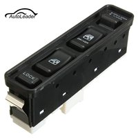 3799060A00 Electric Power Window Master Control Switch For Suzuki Vitara 1988 1999 1991 1992 1993 1994