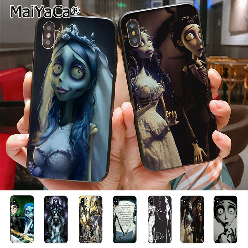 best top 10 iphone 5s corpse bride ideas and get free