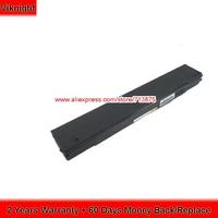 CLEVO M810BAT 2 Battery For Wortmann TERRA Mobile 1020GO Laptop 3550mAh