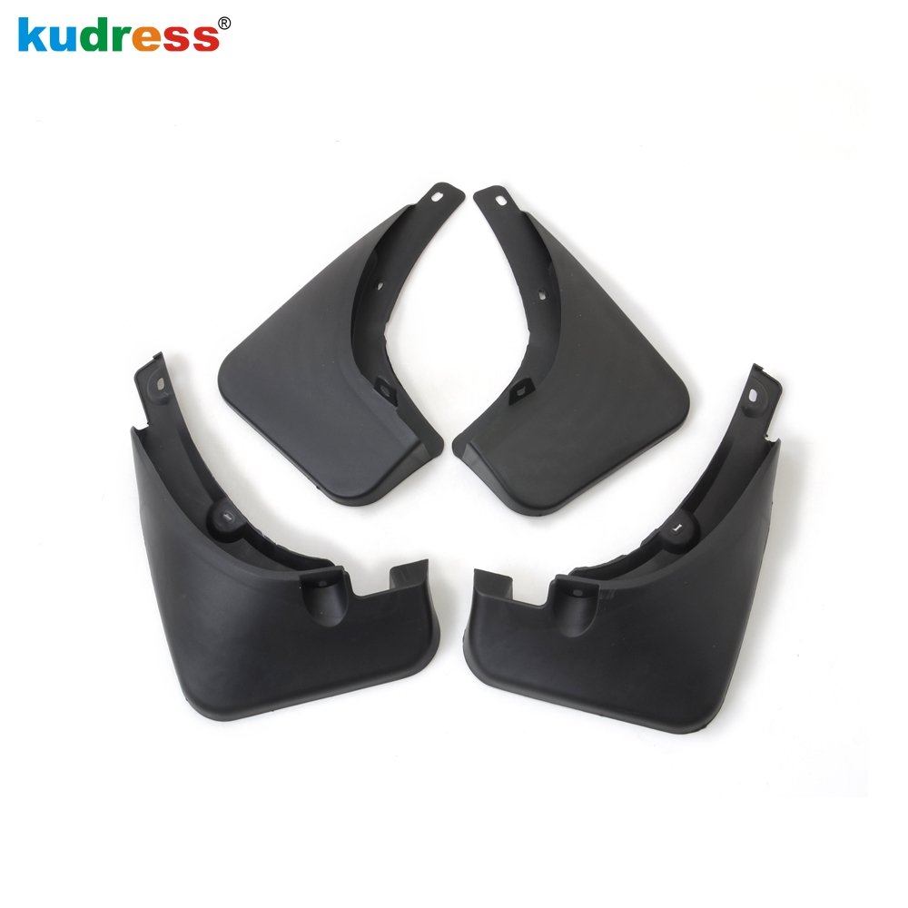 For Toyota RAV4 RAV 4 2.0L 2009 2010 2011 New Mud Flaps Splash Guards Mudguard Mudflaps Fenders Protector Auto Accessories 4pcs все цены
