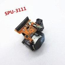 100%New In original BOX  Authentic spot  180 days warranty    SPU 3111