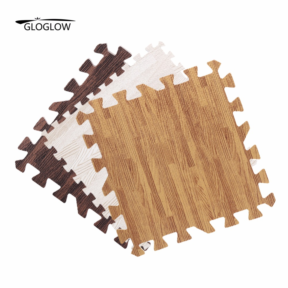 Padded Floor Mats For Kitchen Online Get Cheap Padded Floor Mats Gym Aliexpresscom Alibaba Group