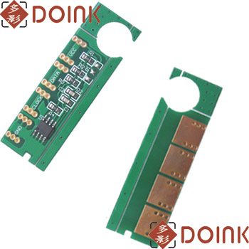 for Ricoh chip FX200/A200 chip