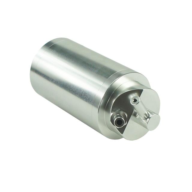 Réservoir de capture dhuile de 0,5l | Réservoir dhuile de course/sac dhuile, boîte de réservoir dhuile, sac de stockage, réservoir de carburant TT100779
