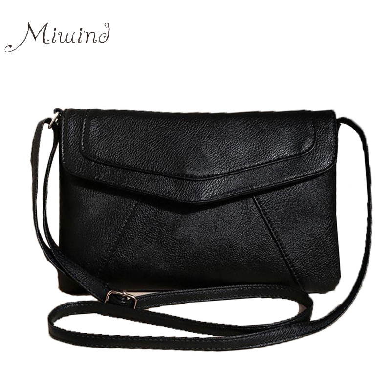 Compare Prices on Thin Leather Bag- Online Shopping/Buy Low Price ...