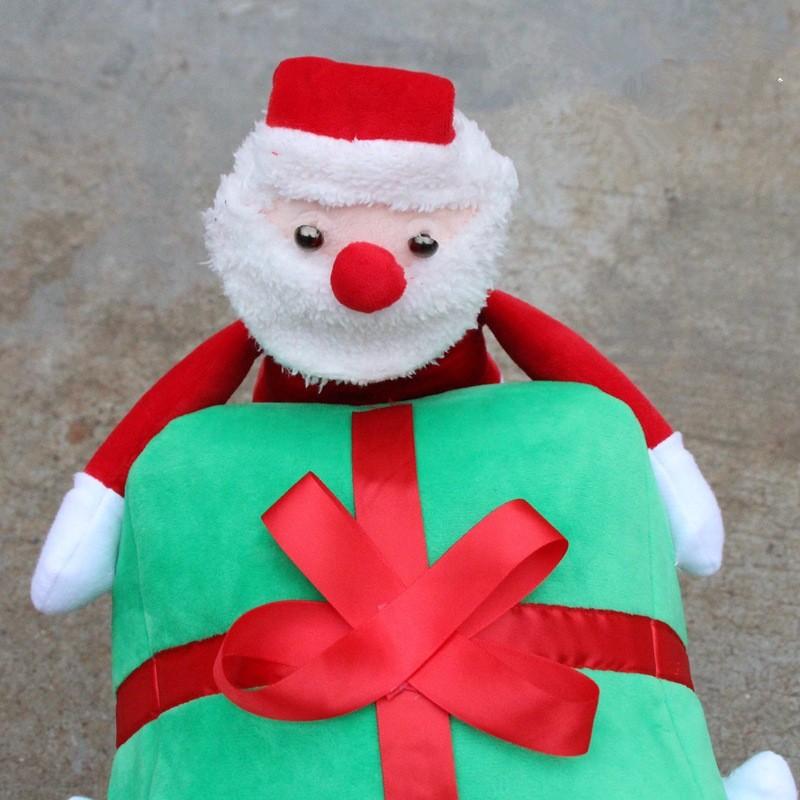 Christmas Dog Clothes (7)
