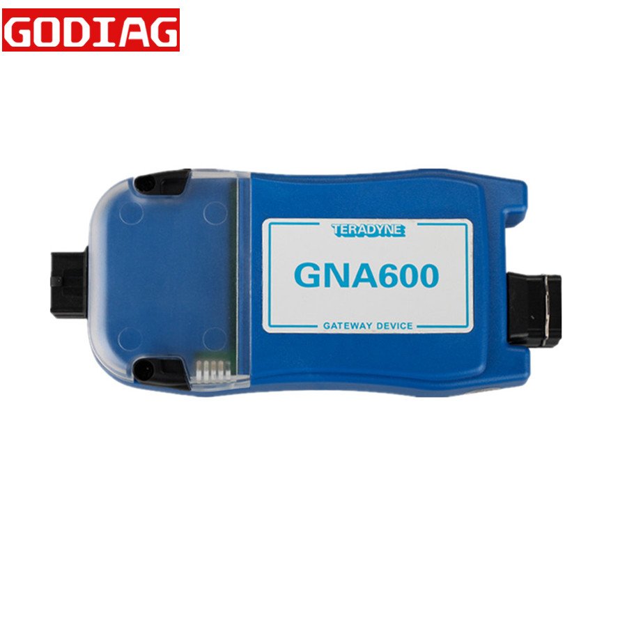 GNA600 USB DRIVERS FOR MAC