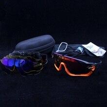 30 Цвет Велосипеды очки Для мужчин и Для женщин поляризационные дорожный мотоцикл солнцезащитные очки 2019 Спорт езда беговые очки велосипедные fietsbril