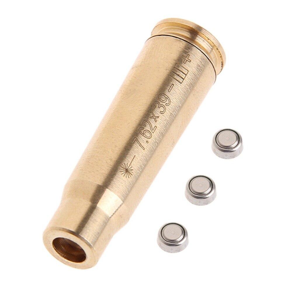 Лазерный прицел 7,62x39, диаметр патрона для охоты|Дальномеры|   | АлиЭкспресс