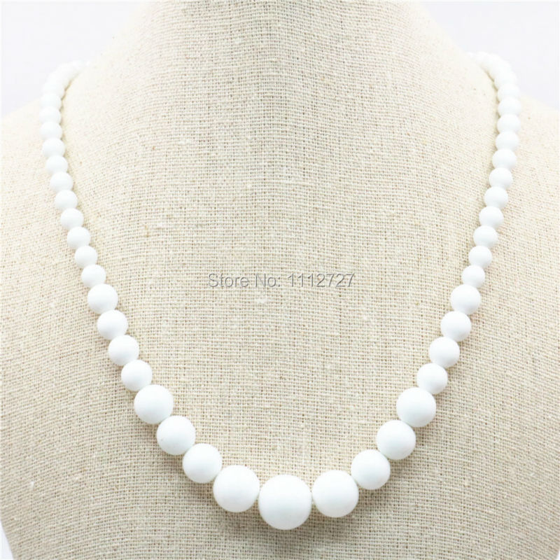 Fashion jewelry 14mm RED Akoya Cultured Shell Pearl Necklace pendant AAA