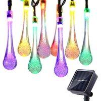 https://ae01.alicdn.com/kf/HTB1STRkCY1YBuNjSszeq6yblFXaA/F5-พล-งงานแสงอาท-ตย-String-Light-20-ไฟ-LED-น-ำก-นน-ำ-DROP-String-Fairy.jpg