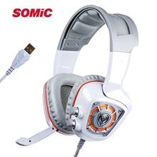 Stereo Mikrofon USB untuk