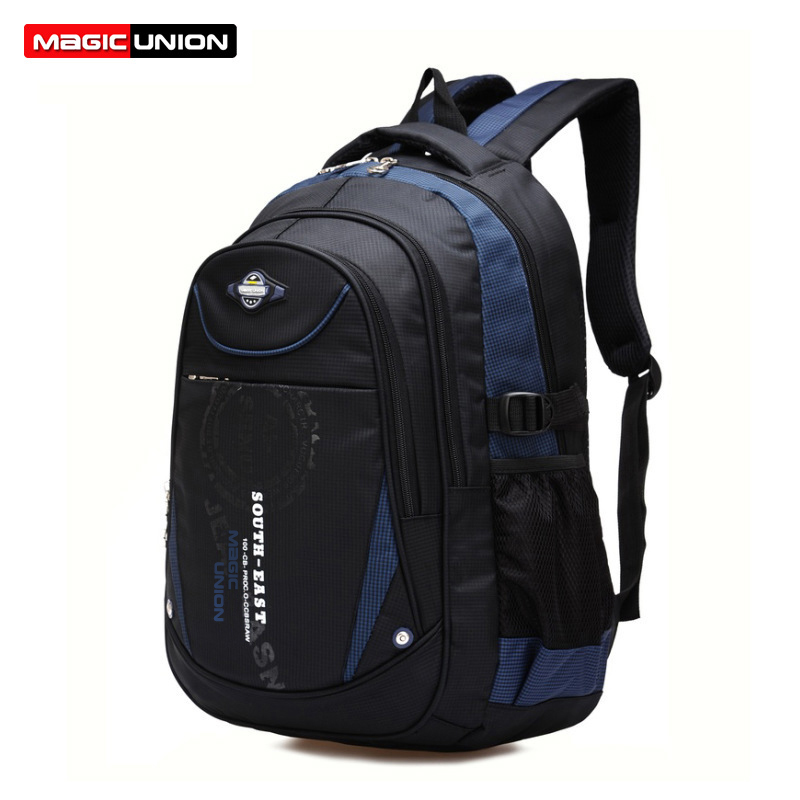 meninas crianças mochilas alunos do Children Bags : Children Backpacks