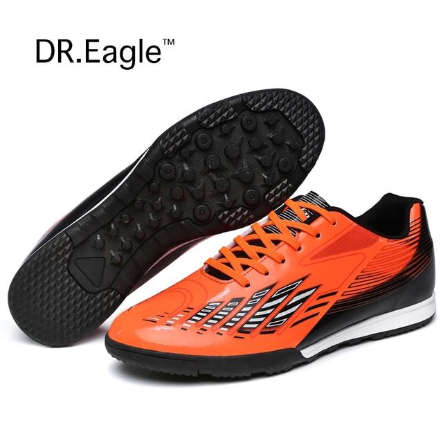 dbc92a76907f8 2016 Nuevos Hombres de Interior superfly tacos zapatos Niños botas de fútbol  botas de fútbol de