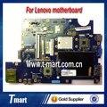100% original nawa2 la-5972p para lenovo g555 placa madre del ordenador portátil no integrada buena condittion completamente probado bien de trabajo