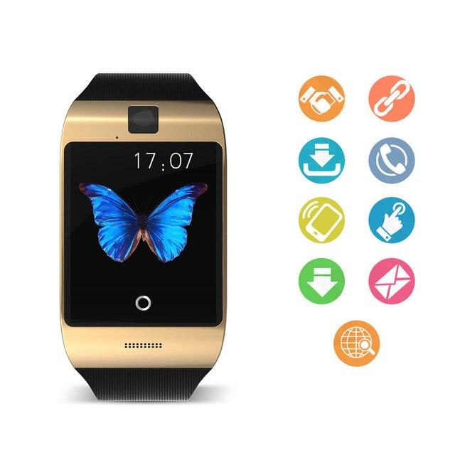 FLOVEME C10 Smart Watch Bluetooth Android Часы С Шагомер Сна Мониторинг Калории Расчет Модные Спортивные Наручные Часы