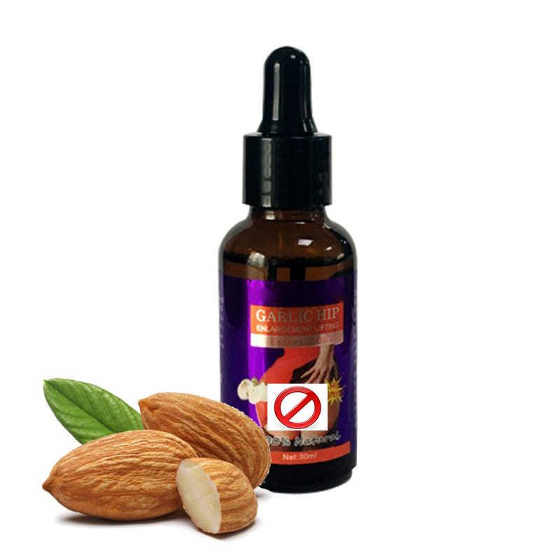 ... 100% Natural Hip lift up Buttock Enlargement Essential Oil ass  Enhancement Cream Liftting Up Best