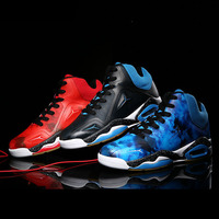 Men Basketball Shoes Sneakers Men Athletic Shoes Curry Basketball Training Shoes Height Increasing Sports Shoes Wholesale