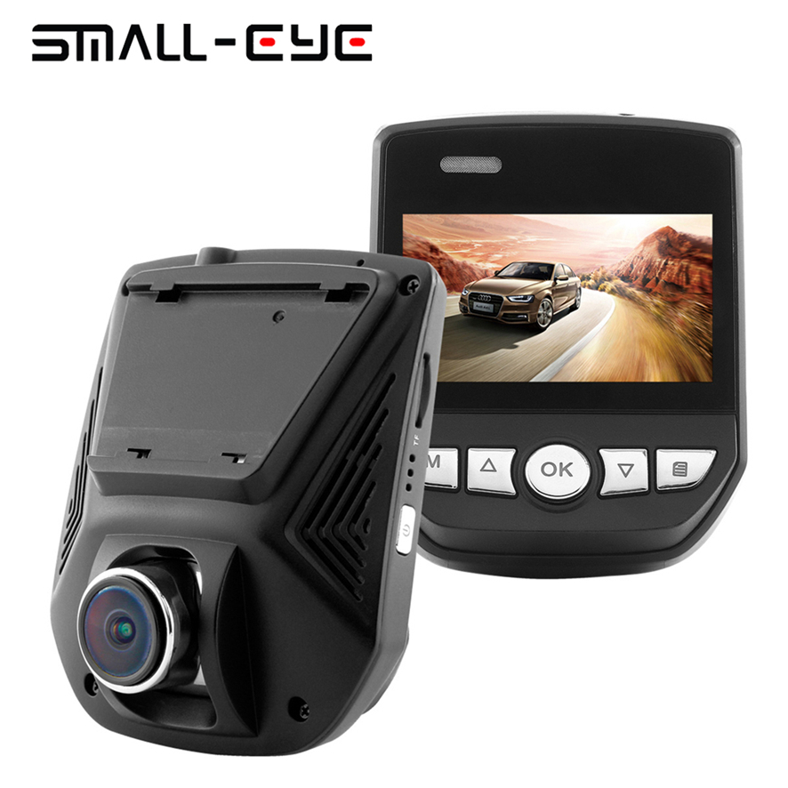 Car DVR Camera Video Recorder Wireless WiFi APP Manipulation Full HD 1080p Novatek 96658 IMX 322 Dash Cam Registrator Black Box wifi car dvr dash cam camera digital video recorder full hd 1080p novatek 96655 imx 322 for vw touareg 2014 2015 registrator