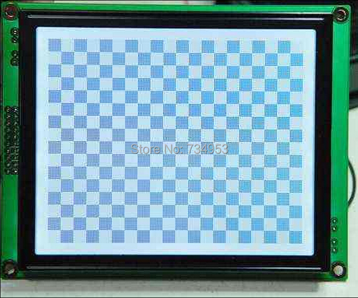 new lcd panel for RICH160128-03