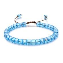 Women's Beaded Bracelet
