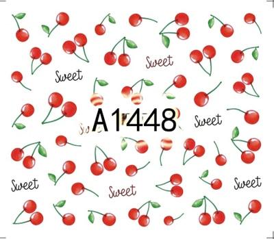 A1448