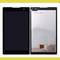 For Asus ZenPad C7 0 Z170 Z170MG Z170CG Tablet Touch Screen Digitizer Glass LCD Display Assembly