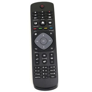 Image 1 - 新しいオリジナルリモコン 398GR8BD6NEPHT TV 用 Fernbedienung