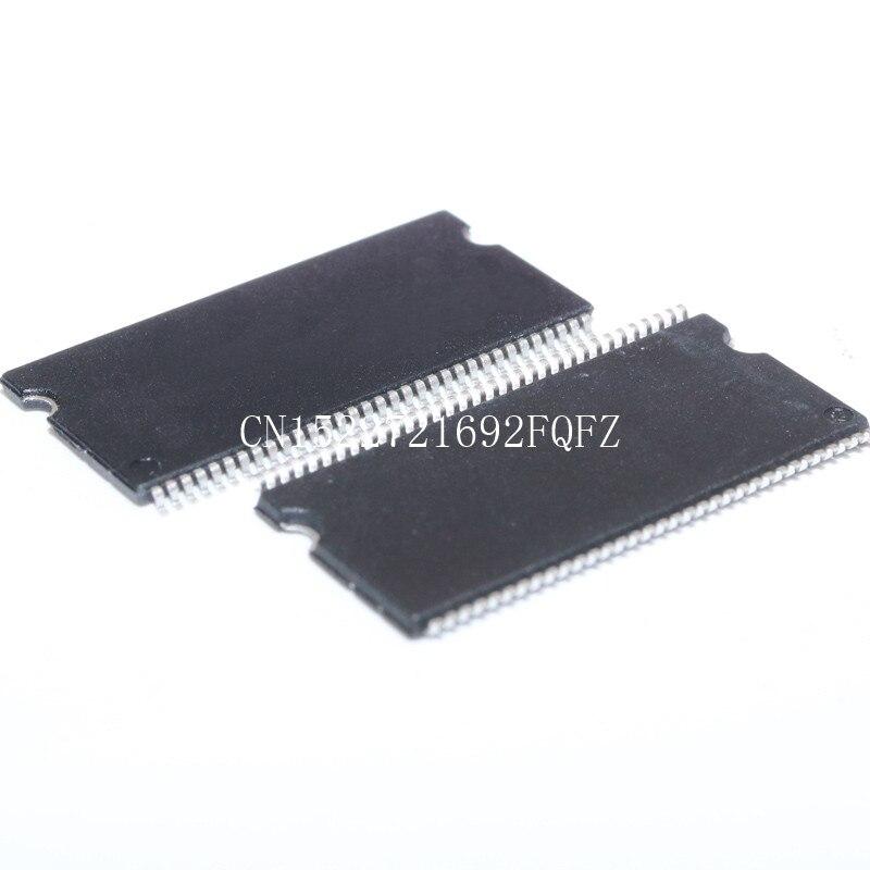 10PCS MT46V64M8P-6TITF New Best offer TSSOP