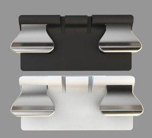 Image 2 - XBERSTAR L3 R3 Module de bouton de pavé tactile arrière pour PS VITA PSV1000 2000 jeu de synchronisation de pour PS3 PS4 accessoires de jeu