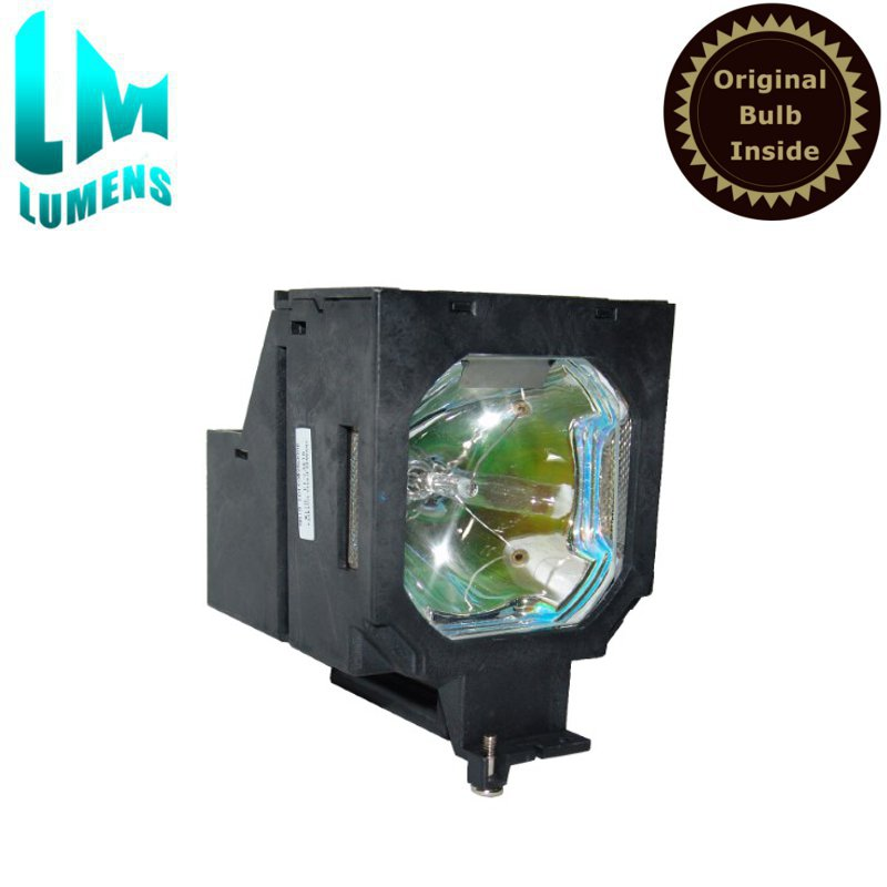 LMP147  180 days warranty original  projector lamp bulb with housing for SANYO PLC-HF15000L EIKI LC-HDT2000/XT6 lamp housing for eiki eip1000t projector dlp lcd bulb