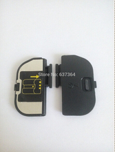 20Pieces Brand New Battery Cover Door Cap Lid Unit For Nikon D50 D70 D80 D90 D70S Camera Part (Free Shipping + Tracking Code)
