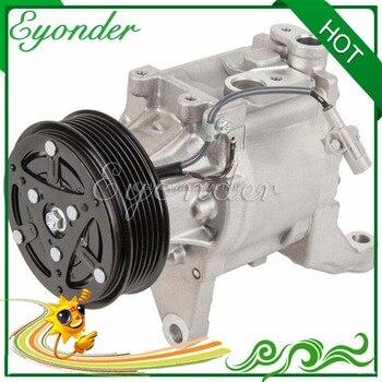 AC кондиционер компрессор Охлаждения Насос для Scion FR-S 1998CC 2,0 2.0L 2013 2014 2015 2016 1998CC 447280-3260 73111CA000
