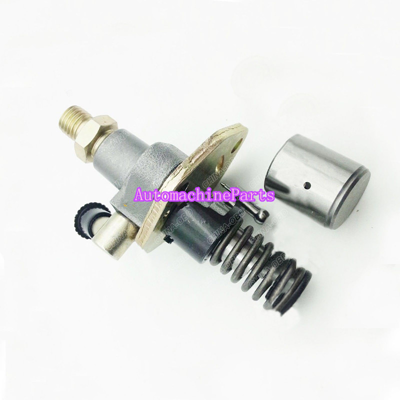 New Fuel Injector Pump for 186 FA 186FA Diesel Engine