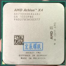 Intel Intel Core i3 6100 3.7GHz 3M Cache Dual-Core 51W CPU Processor SR2HG LGA1151