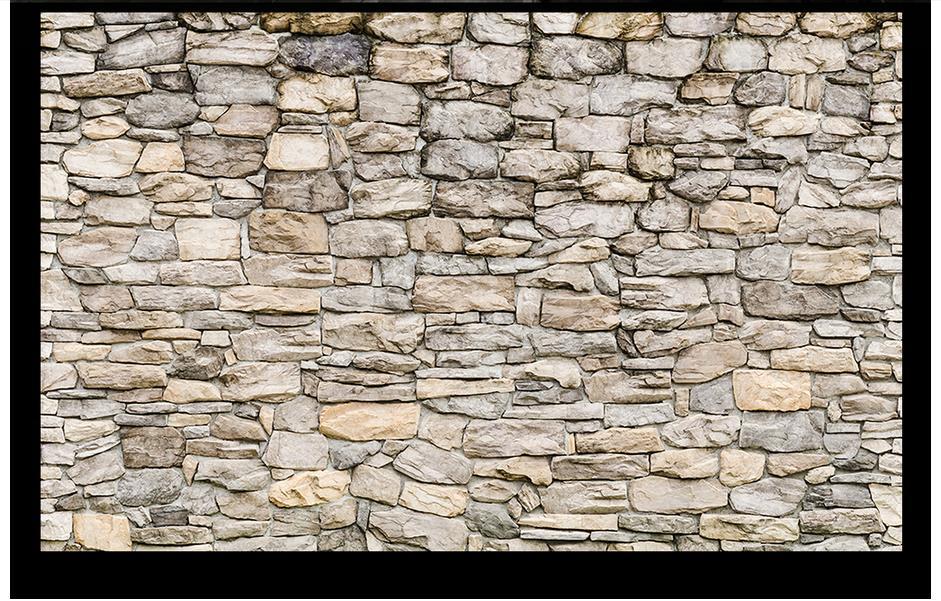 природные каменные стены на алиэкспресс