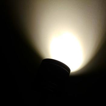 led light for workshop work table